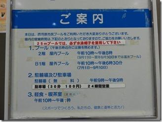 ibarakisi-nisigawara-pool (6)