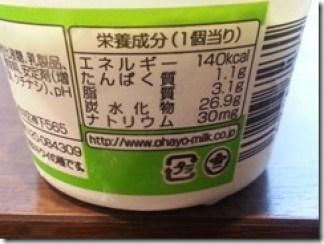 ice-smoothie-kiwifruit (1)