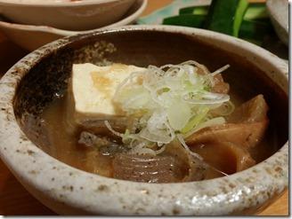 ikkenmeizakaya (16)