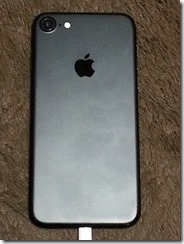 iphone7 (1)