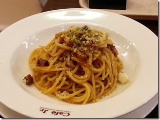 italiantomato (2)