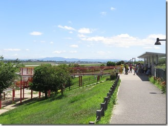itami-skypark (23)