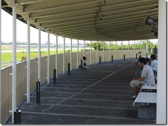 itami-skypark (41)
