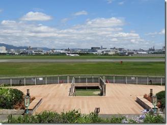 itami-skypark (51)