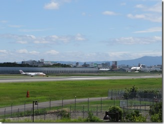 itami-skypark (53)