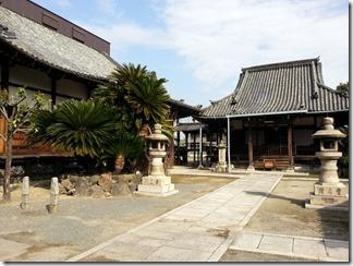 kajiwara-kanmaki (52)