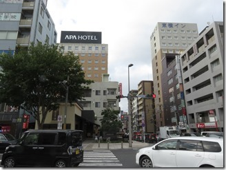 kamikosikijika-kagosimasinai-2018-08-11 (42)
