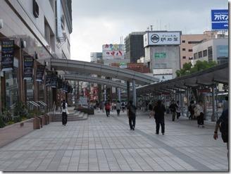 kamikosikijika-kagosimasinai-2018-08-11 (46)
