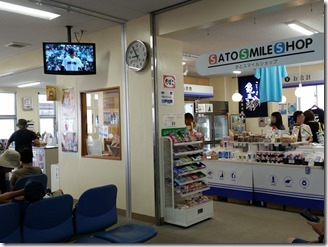 kamikosikijika-kagosimasinai-2018-08-11 (80)