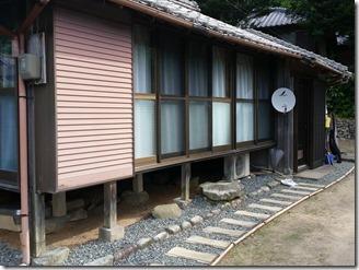 kamikosikijima-ie-2018-08-08 (8)
