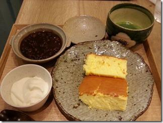 kanmikoyori (5)