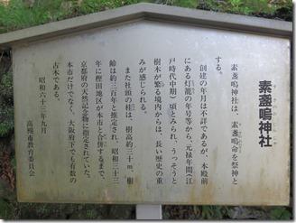 kasida (17)