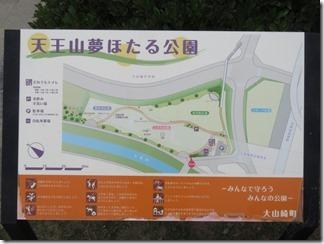 katuragawakasennsi-nisiyamatennouzan (37)