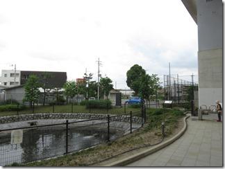 katuragawakasennsi-nisiyamatennouzan (58)