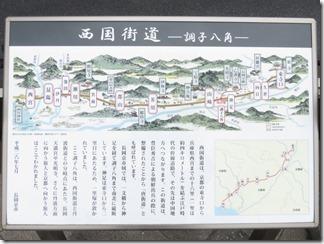 katuragawakasennsi-nisiyamatennouzan (61)