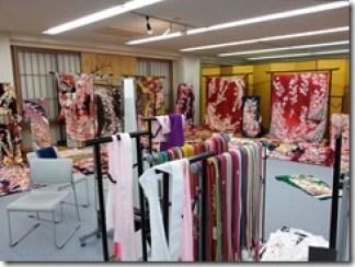 kimono (4)