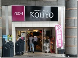 ko-yo-rinyu-aru3
