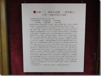 kobayasiichizoukinenkan (41)