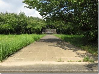 kosikijima-drive-2018-08-10 (23)