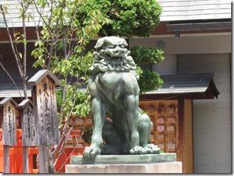 koubesansaku-ikutajinjya-2017 (4)