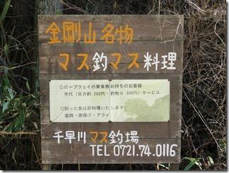 kounansou-mitinori (33)