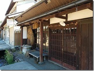 kumagawajyuku (13)