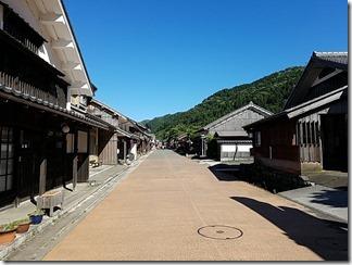 kumagawajyuku (28)