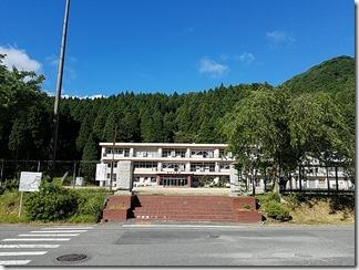 kumagawajyuku (46)