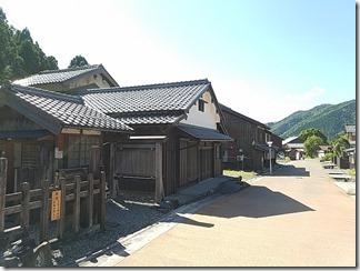 kumagawajyuku (4)