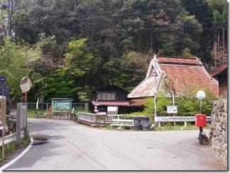 kumogahara-oomori (14)