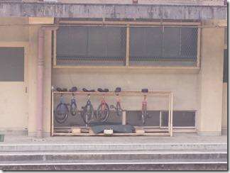 kumogahara-oomori (31)