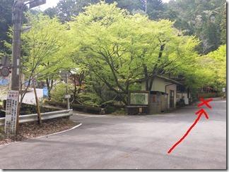 kumogahara-oomori (35-1)