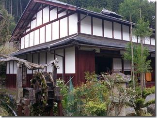 kumogahara-oomori (60)