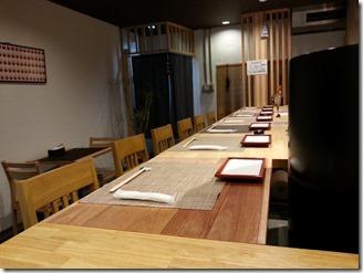 kuramaguti-tenpurasuzu (2)