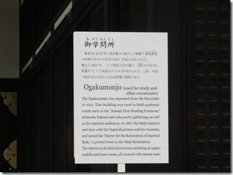 kyoto-gosyonai (33)