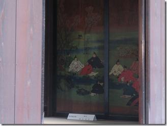 kyoto-gosyonai (39-2)