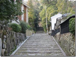 kyoto-iwakura (12)