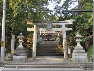 kyoto-iwakura (13)