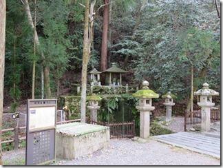 kyoto-iwakura (15)