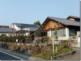 kyoto-iwakura (2)