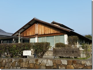 kyoto-iwakura (3)