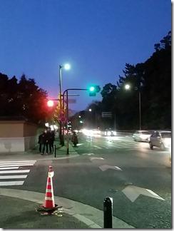 kyoto-jitensya