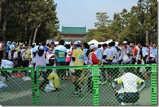 kyotomarason2016 (17)