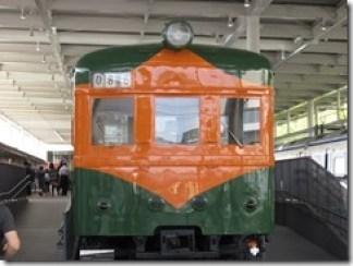 kyotorailwaymuseum (16)