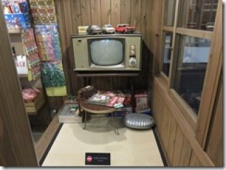 kyotorailwaymuseum (42)
