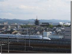 kyotorailwaymuseum (76)