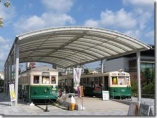 kyotorailwaymuseum (7)