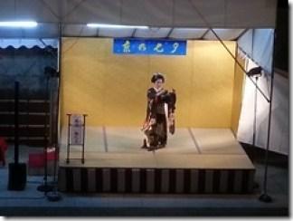 kyounotanabata (1)
