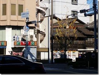 kyouto-fusiginajidouhanbaiki (7)