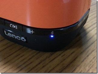 lenco-BTS-110 (4)